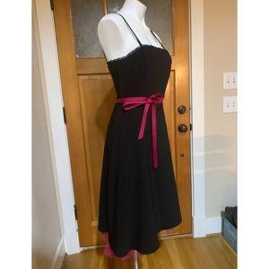 Vintage Jodi Kristopher Party Dress